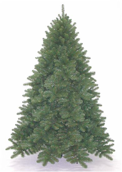 Scandia spruce Artificial Tree